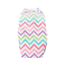 Diapers Chevron Size 5XL 25 CT From THE HONEST CO