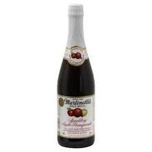 Apple Pomegranate, 12 of 25.4 OZ, Martinelli'S