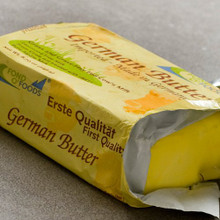 German RBST Free Grass/Hay Fed 16 of 8.8 OZ By FOND O FOODS