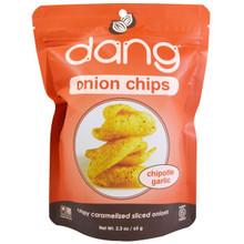 Chipotle Garlic 12 of 2.3 OZ By DANG