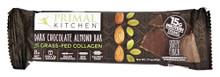 Dark Chocolate Almond Bar 12 of 1.7 OZ By PRIMAL KITCHEN