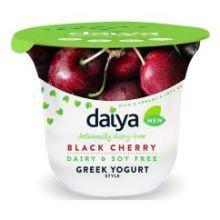 Black Cherry 12 of 5.3 OZ By DAIYA