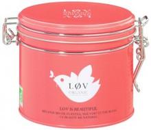 Lov Is Beautiful 6 of 3.5 OZ By LOV ORGANIC