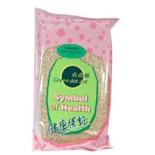 Organic Short Brown Rice 36 oz  From Green Dot Dot
