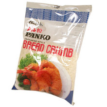 Orchids Panko Bread Crumb 7.4 oz  From Orchids