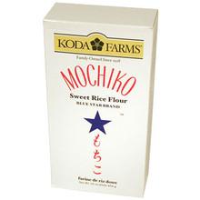 Koda Sweet Rice Flour 16 oz  From Koda