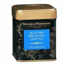 Scottish Breakfast, 6 of 4.4 OZ, Taylors Of Harrogate