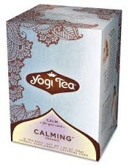 Calming, 6 of 16 BAG, Yogi Teas