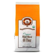 00 Flour, 50 LB, Giusto'S