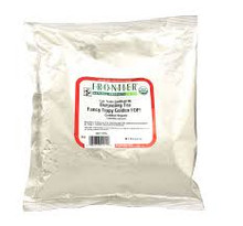 Darjeeling, 1 LB, Frontier Natural Products