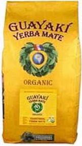 Original, Loose FT, 5 LB, Guayaki
