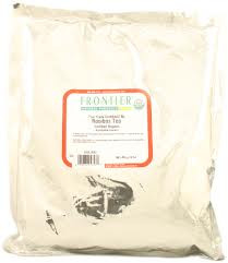 Rooibos Tea, 1 LB, Frontier Natural Products
