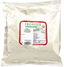 Chia Seed, Whole, 1 LB, Frontier Natural Products