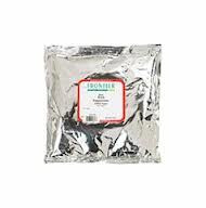 Psyllium Seed, Husk, Whole, 1 LB, Frontier Natural Products