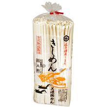 Minokuni Kishimen 14.1 oz  From Minokuni