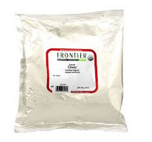 Cloves, Ground, 1 LB, Frontier Natural Products