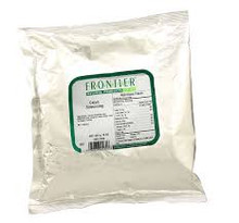 Cajun Seasoning, 1 LB, Frontier Natural Products