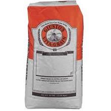 Sea Salt, Fine, 50 LB, Giusto'S