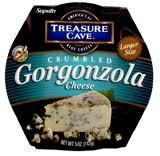 Gorgonzola Cup, 12 of 5 OZ, Treasure Cave