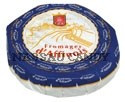 D'Affinois, 2 of 4.4 LB, Fromager