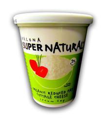 2% Milk Fat, 6 of 16 OZ, Kalona Super Natural