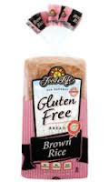Brwn Rice, WF, GF, 6 of 24 OZ, Food For Life