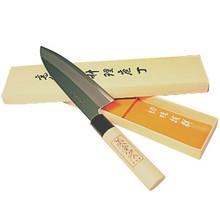 Iron Knife Bishoku Bannou  From Kotobuki