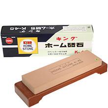 King Sharpening Stone - Fine  From Kotobuki