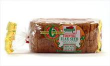 Essential Flax Seed, 6 of 16 OZ, Alvarado Bakery