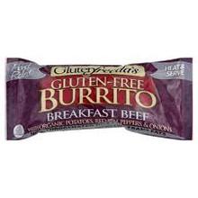 Beef & Potato, 12 of 4 OZ, Glutenfreeda Foods