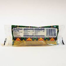 Burrito Bean & Rice, DF & GF, 12 of 5.5 OZ, Amy'S