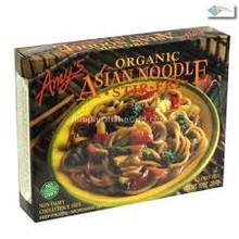 Asian Noodle Stir Fry, 12 of 10 OZ, Amy'S