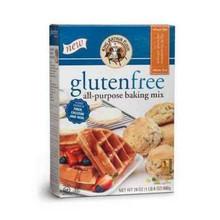 All-Purpose Baking Mix, 6 of 24 OZ, King Arthur Flour