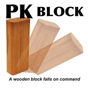 PK Block ala carte