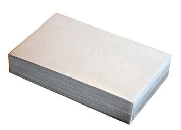 Blank Telepathy Cards - Refill