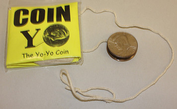 Coin-Yo