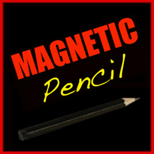 Magnetic Pencil Tips - PDF