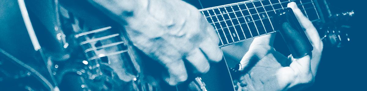 mbp-headers-blues.jpg