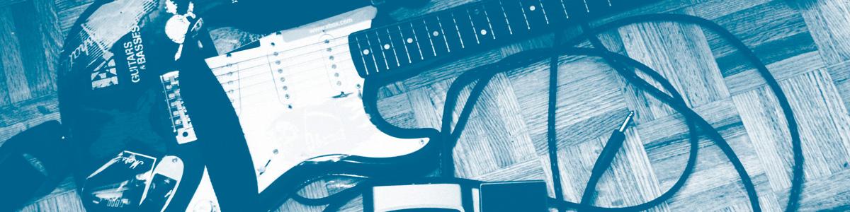mbp-headers-eltectric-guitar.jpg