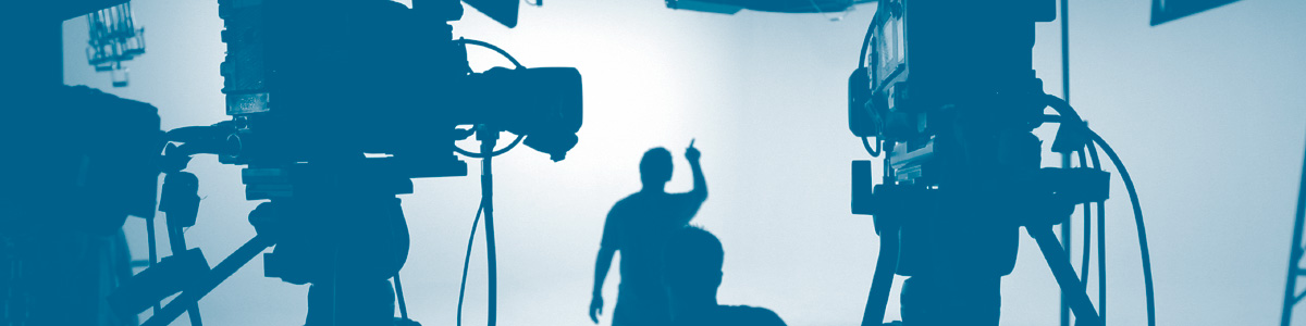 mbp-headers-film-production.jpg