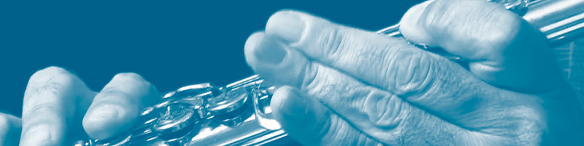 mbp-headers-flute-tech.jpg