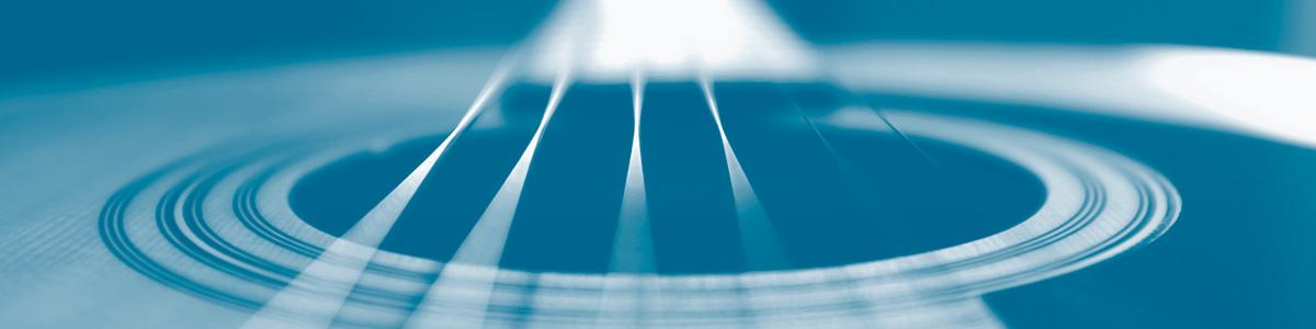mbp-headers-guitar-history.jpg