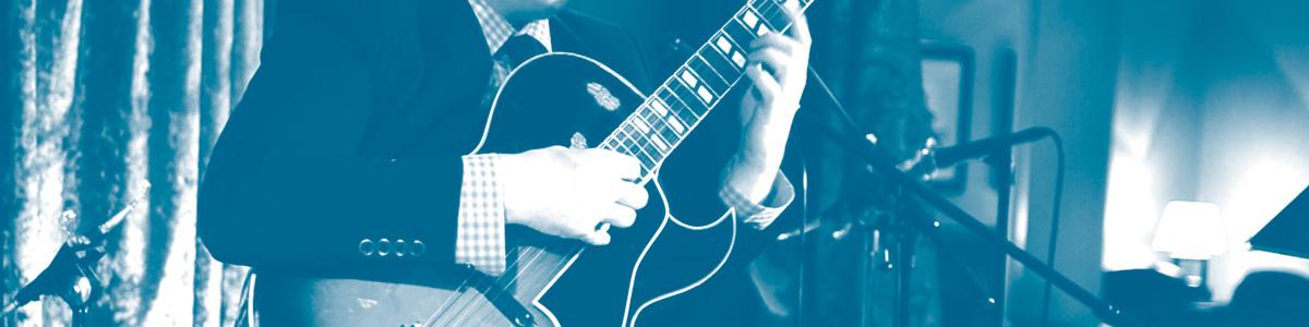 mbp-headers-jazz-guitar.jpg