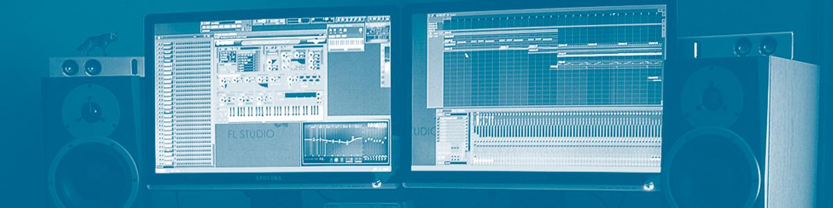 mbp-headers-music-software.jpg