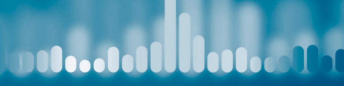mbp-headers-sound-effects-libraries.jpg