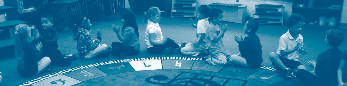 mbp-headers-teaching-classroom.jpg