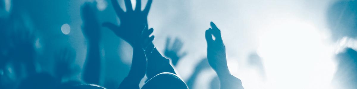 mbp-headers-worship.jpg