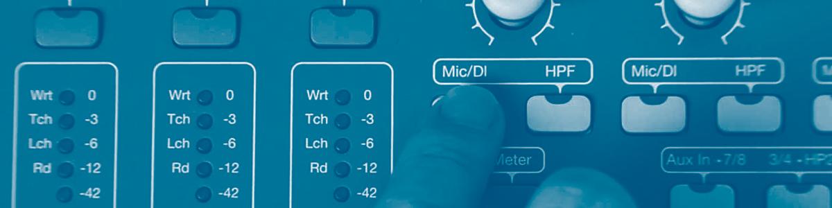 mbp-headerspro-recording-audio-video-dvd.jpg