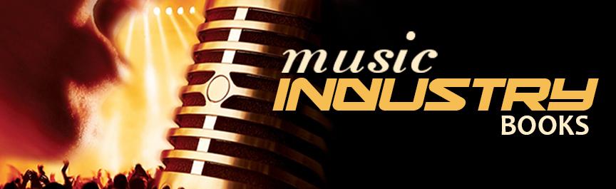 music-industry-books2.jpg