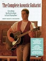 The Complete Acoustic Guitarist
